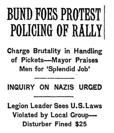 bund-foes-protest